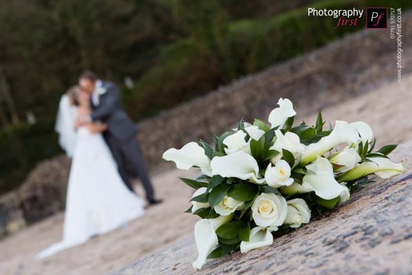 Swansea Wedding Photographer (37)