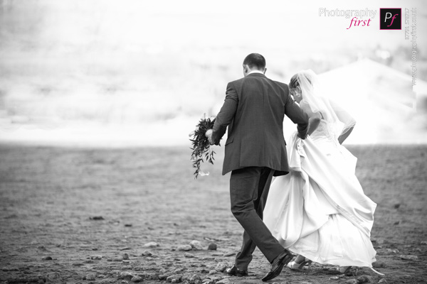 Swansea Wedding Photographer (38)