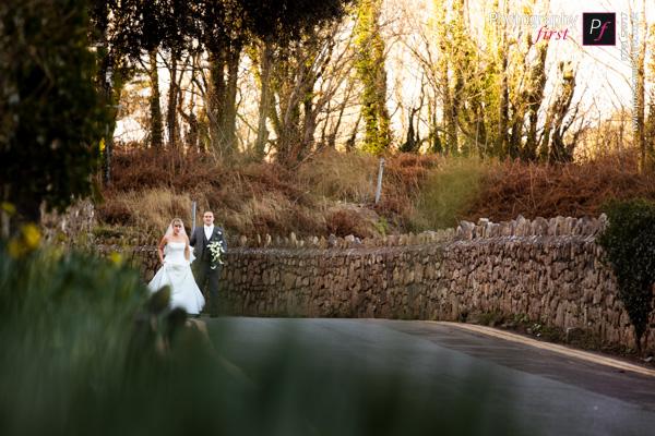 Swansea Wedding Photographer (39)