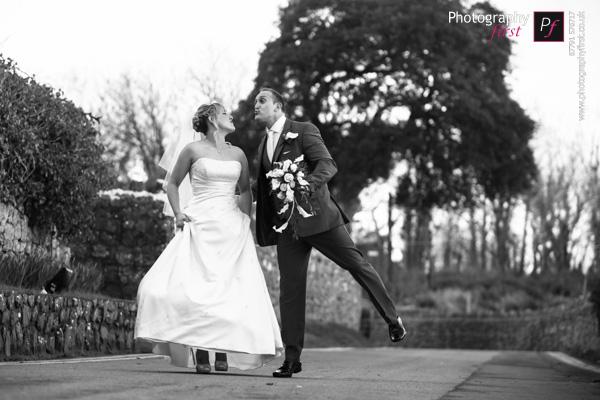 Swansea Wedding Photographer (41)