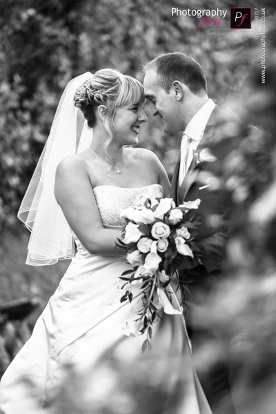 Swansea Wedding Photographer (42)