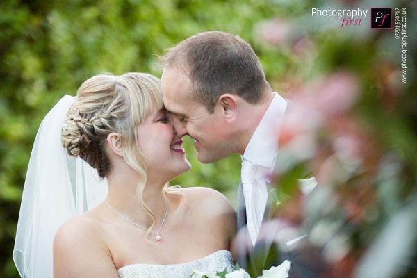Swansea Wedding Photographer (43)