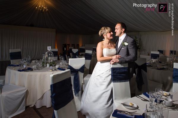 Swansea Wedding Photographer (44)