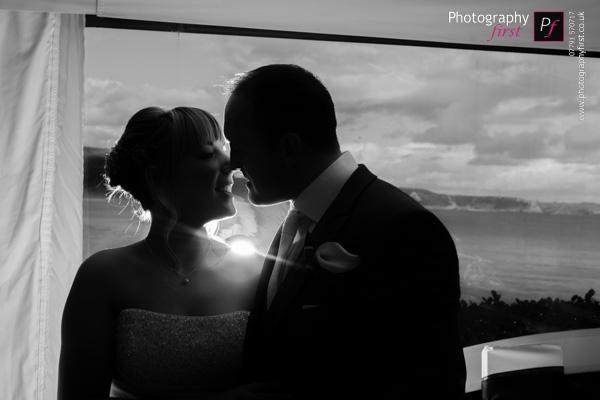 Swansea Wedding Photographer (46)