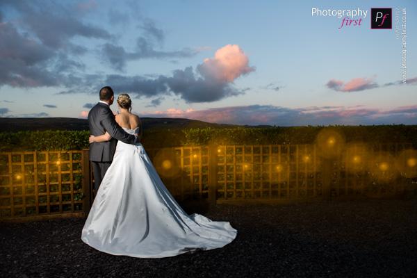 Swansea Wedding Photographer (49)