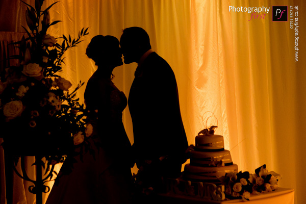 Swansea Wedding Photographer (50)