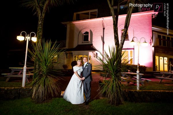 Swansea Wedding Photographer (52)