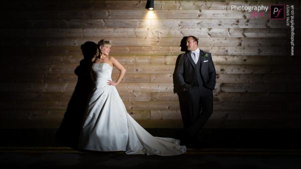 Swansea Wedding Photographer (53)