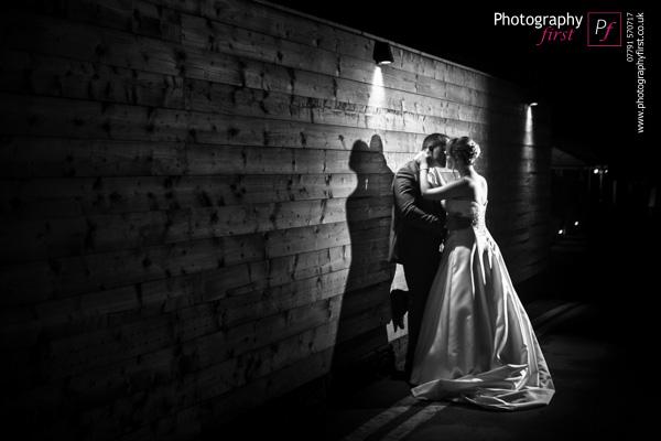 Swansea Wedding Photographer (55)
