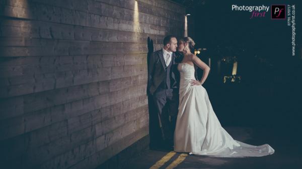 Swansea Wedding Photographer (56)