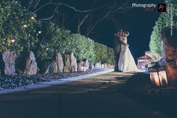 Swansea Wedding Photographer (58)