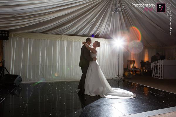 Swansea Wedding Photographer (59)
