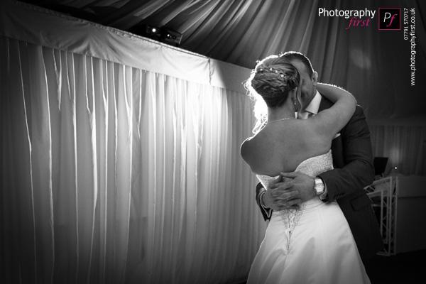 Swansea Wedding Photographer (60)