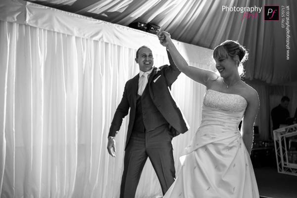 Swansea Wedding Photographer (61)