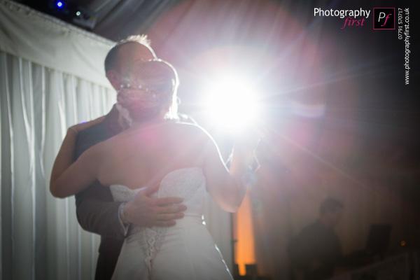 Swansea Wedding Photographer (63)