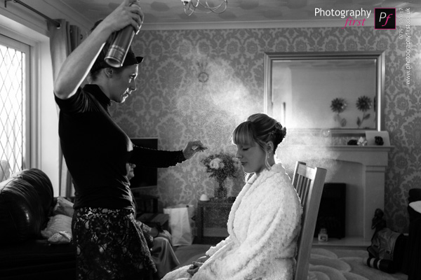 Swansea Wedding Photographer (77)