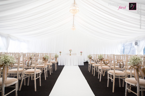 Wedding Photographer South Wales (42)
