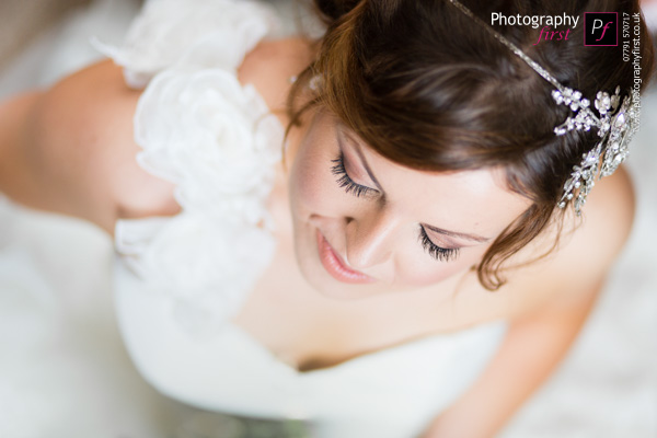 Wedding Photography in Swansea, Brangwyn Hall (30)
