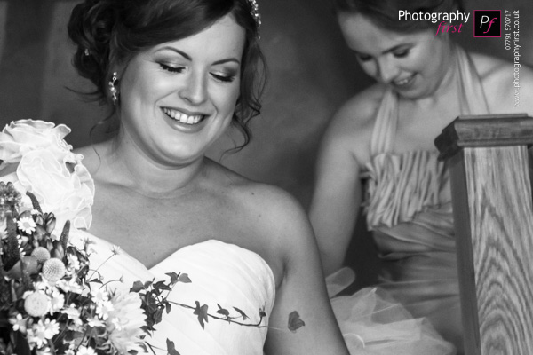 Wedding Photography in Swansea, Brangwyn Hall (29)