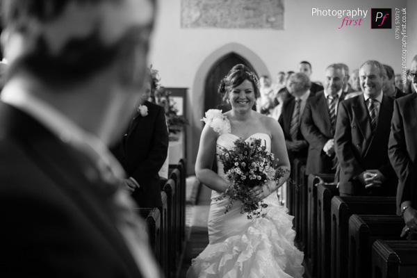 Wedding Photography in Swansea, Brangwyn Hall (27)