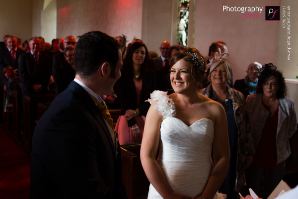 Wedding Photography in Swansea, Brangwyn Hall (26)