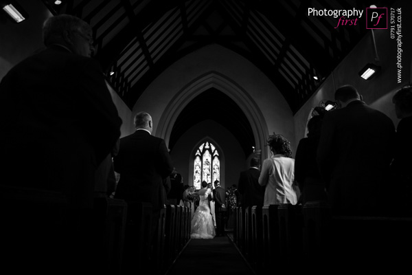 Wedding Photography in Swansea, Brangwyn Hall (25)