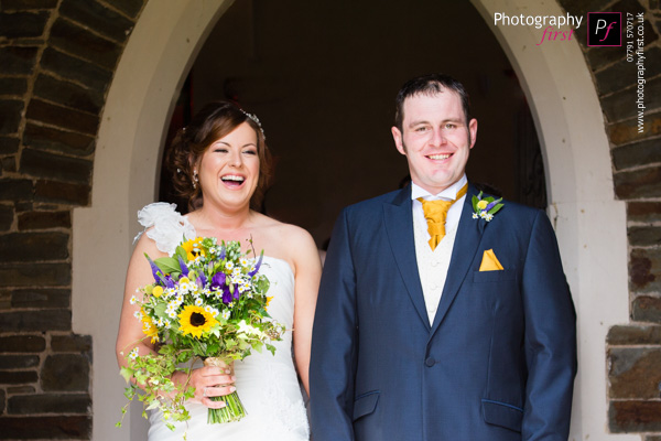 Wedding Photography in Swansea, Brangwyn Hall (24)