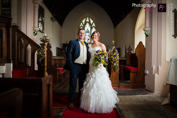 Wedding Photography in Swansea, Brangwyn Hall (21)