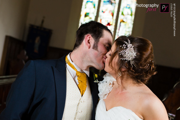Wedding Photography in Swansea, Brangwyn Hall (20)