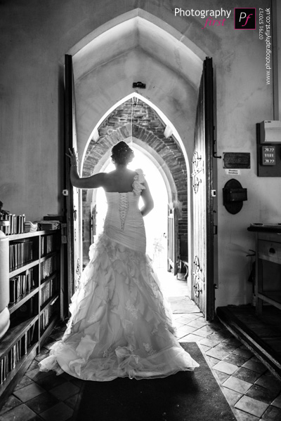 Wedding Photography in Swansea, Brangwyn Hall (19)