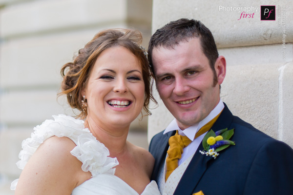 Wedding Photography in Swansea, Brangwyn Hall (10)