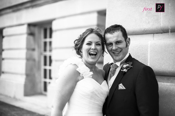 Wedding Photography in Swansea, Brangwyn Hall (9)