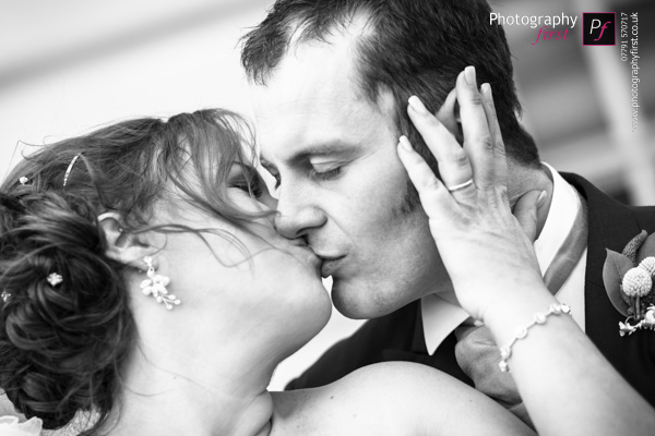 Wedding Photography in Swansea, Brangwyn Hall (8)