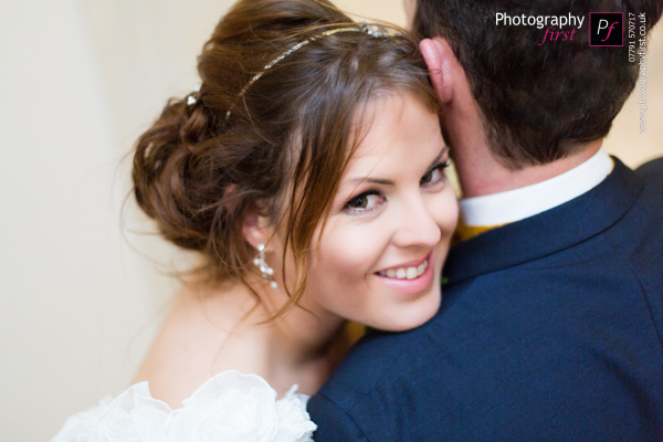 Wedding Photography in Swansea, Brangwyn Hall (3)