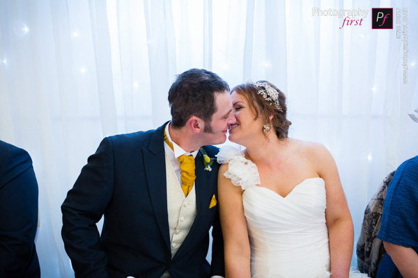 Wedding Photography in Swansea, Brangwyn Hall (1)