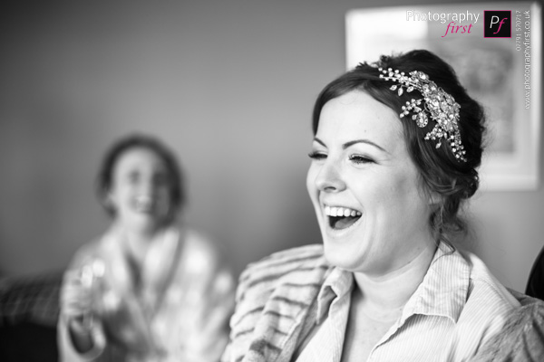 Wedding Photography in Swansea, Brangwyn Hall (41)