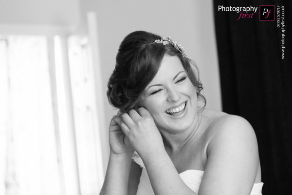 Wedding Photography in Swansea, Brangwyn Hall (34)
