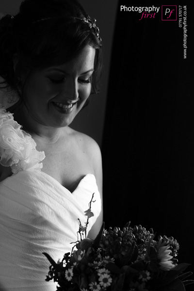 Wedding Photography in Swansea, Brangwyn Hall (33)