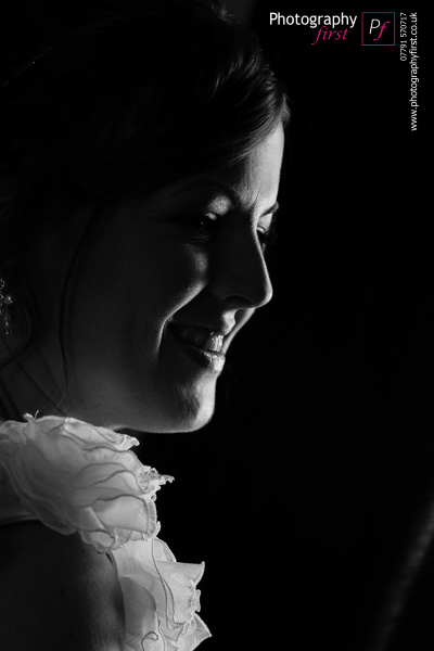 Wedding Photography in Swansea, Brangwyn Hall (32)