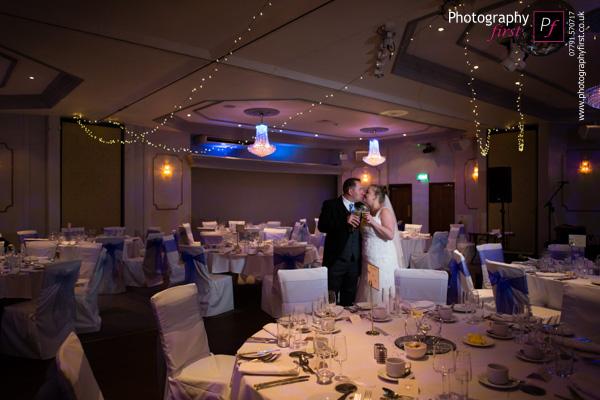 Stradey Park Hotel, Llanelli, South Wales (26)