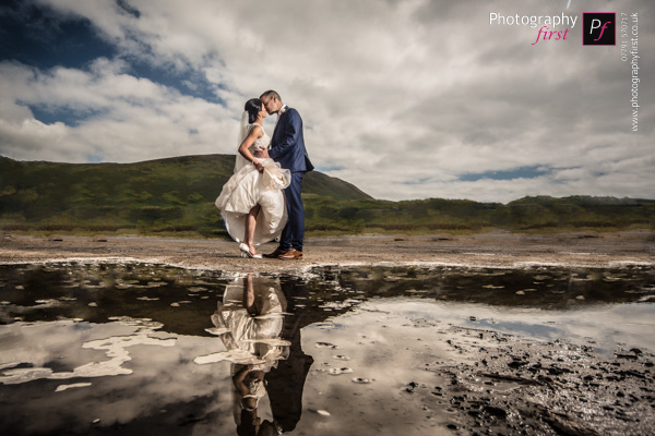 Wedding Photography Oldwalls (33)