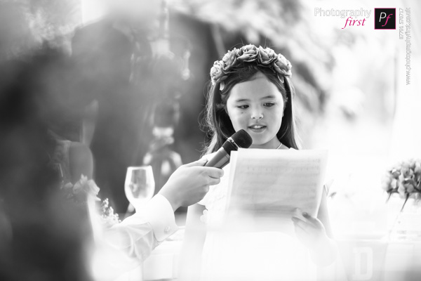 Wedding Photography Oldwalls (26)