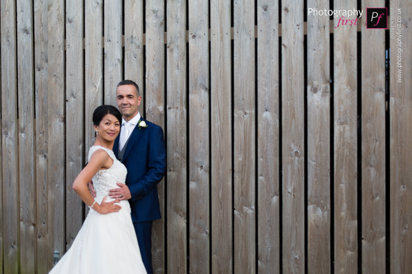 Wedding Photography Oldwalls (13)