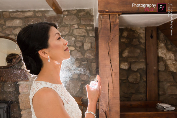 Wedding Photography Oldwalls (44)