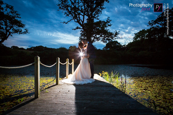 Wedding Photography Oldwalls (7)