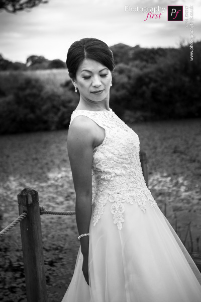 Wedding Photography Oldwalls (6)