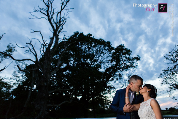 Wedding Photography Oldwalls (4)