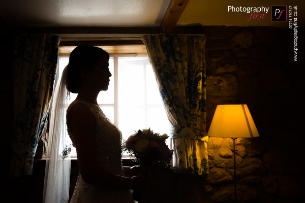 Wedding Photography Oldwalls (43)