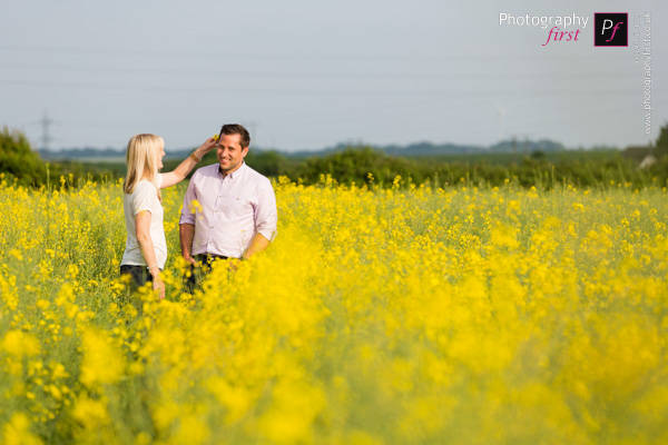 South Wales Rapeseed Field (10)