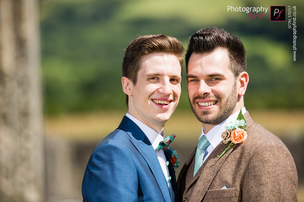 Llandeilo Wedding Photographer (22)